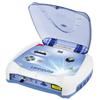 laserpulse-laserterapia-e-cicatrizacao-lateral
