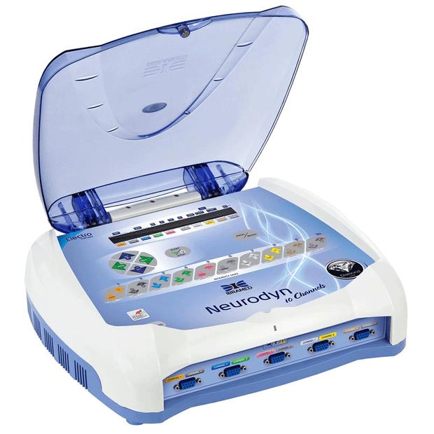 neurodyn-10canais