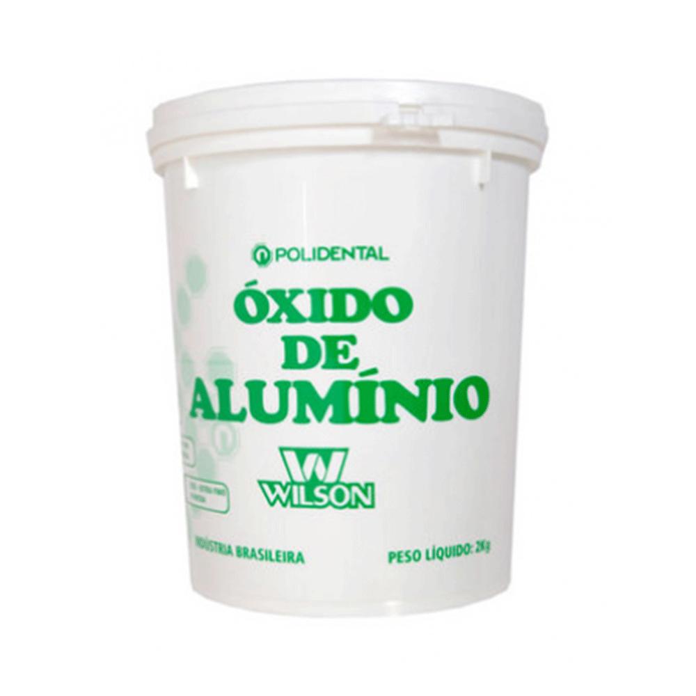 dermotonus-esthetic-oxido-de-aluminio