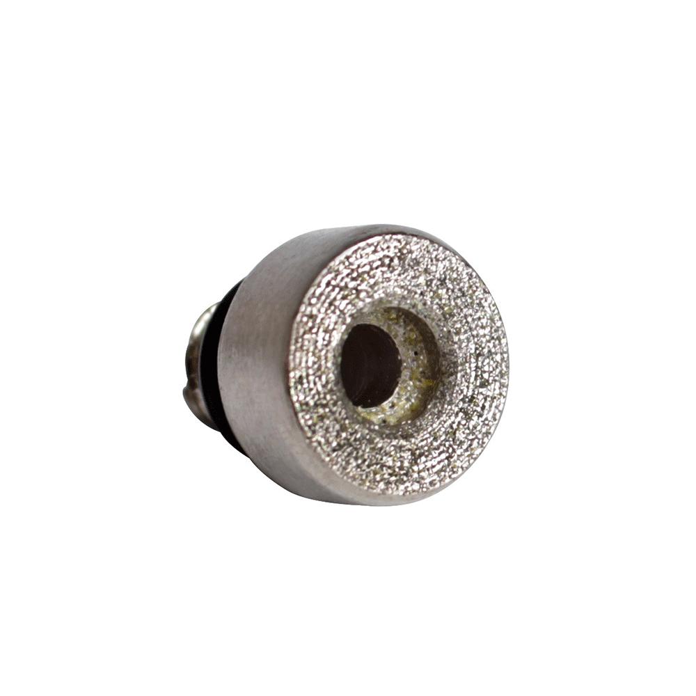ponteira-diamantada-pequena-100