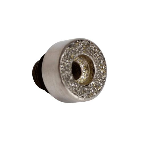 ponteira-diamantada-pequena-150