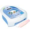 sonopeel-peeling-ultrassonico-limpeza