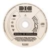 sonopulse-iii-1-e-3-mhz-manual
