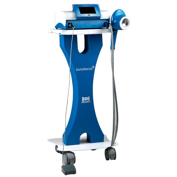 sonofocus-ultrassom-cavitacional-aparelho