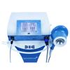 sonofocus-ultrassom-cavitacional-display