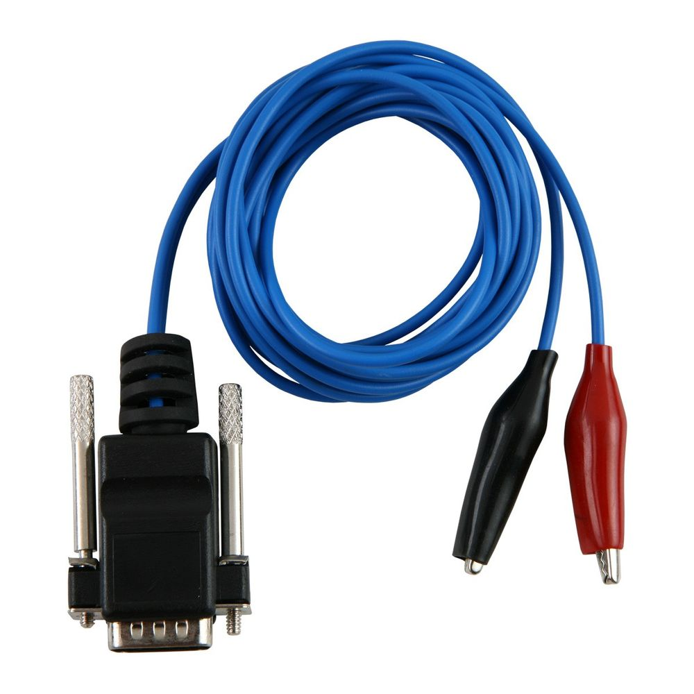 neurodyn-multicorrentes-cabos-banana--azul