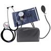 aparelho-de-pressao-fecho-botao-com-estetoscopio