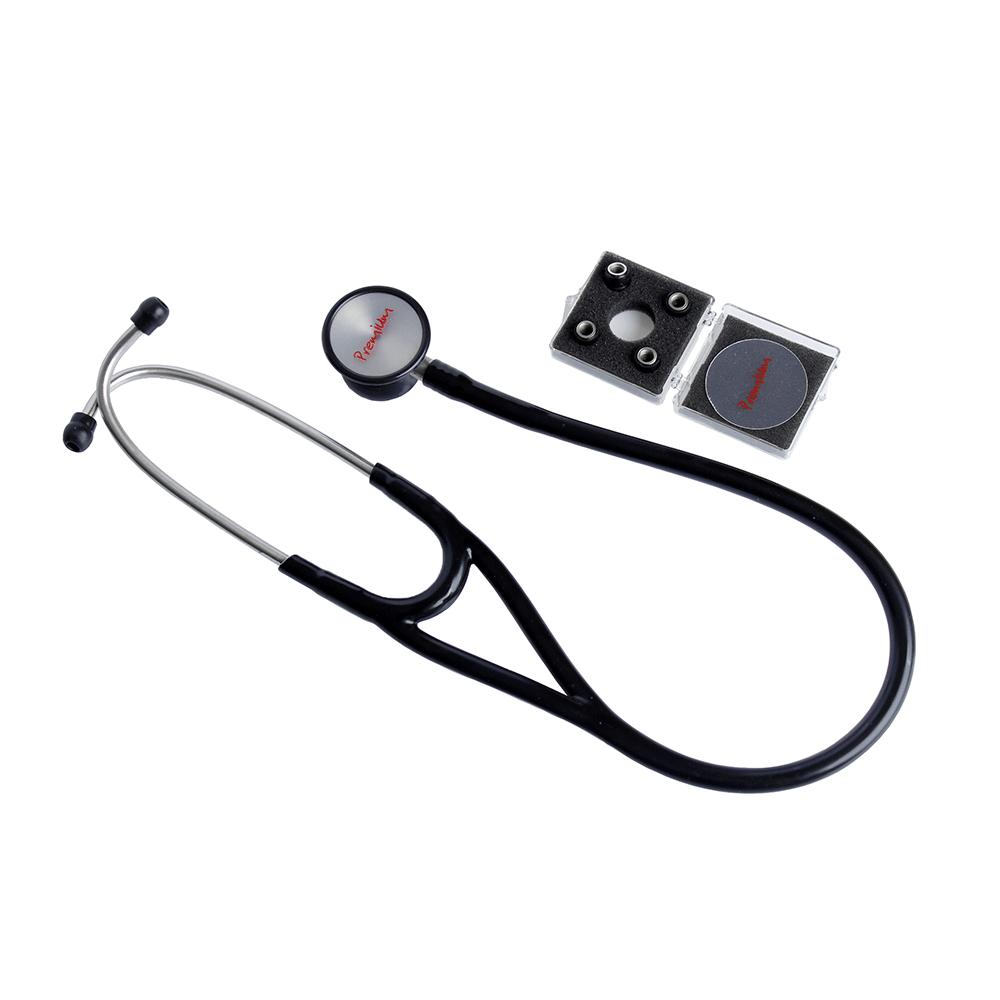 estetoscopio-cardiologico-premium-littmann