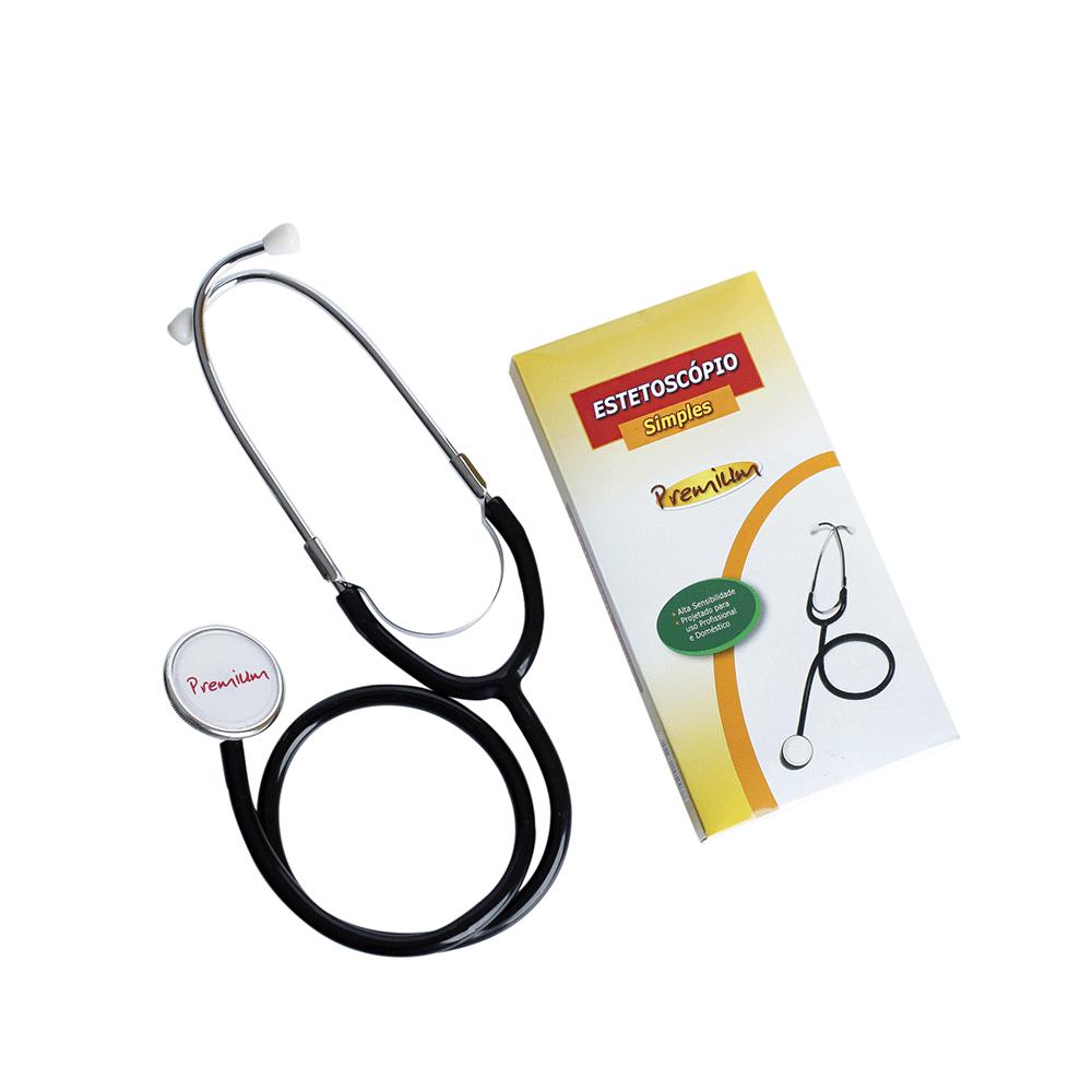 estetoscopio-premium-simples