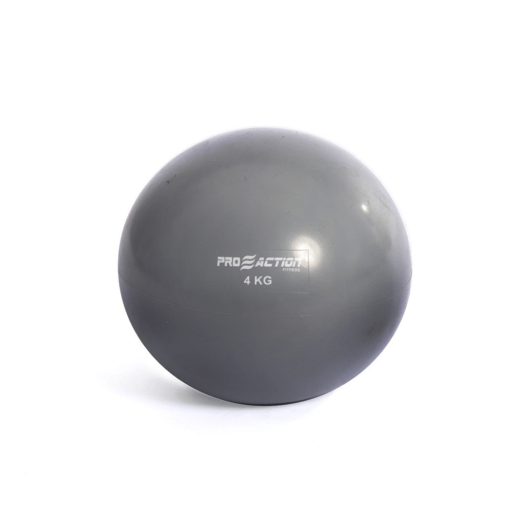 BOLA-COM-PESO-TONNING-BALL-04KG---PROACTION
