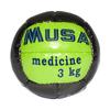 BOLA-COM-PESO-3KG---MEDICINE-BALL