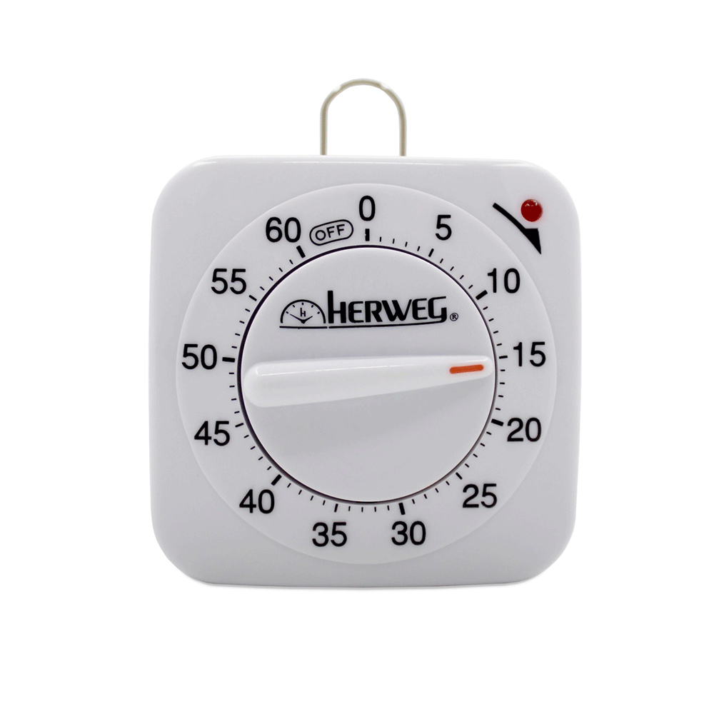 TIMER-ANALOGICO-PARA-AVALICAO-EM-CLINICAS