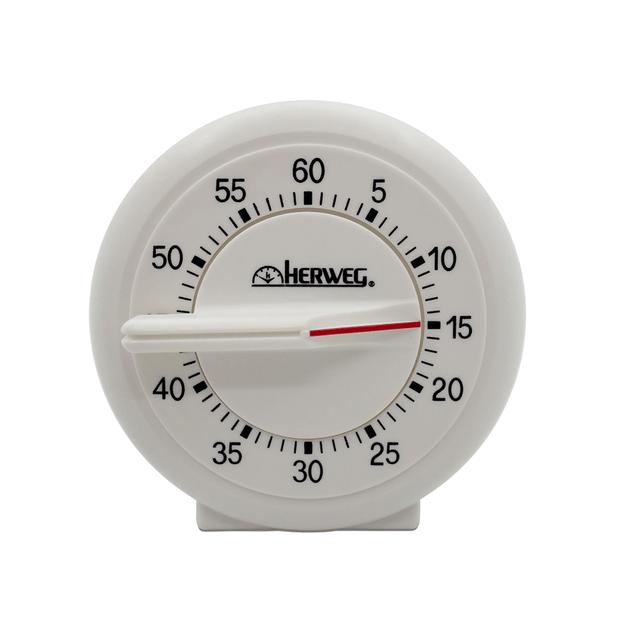TIMER-MECANICO-PARA-AVALICAO-EM-CLINICAS