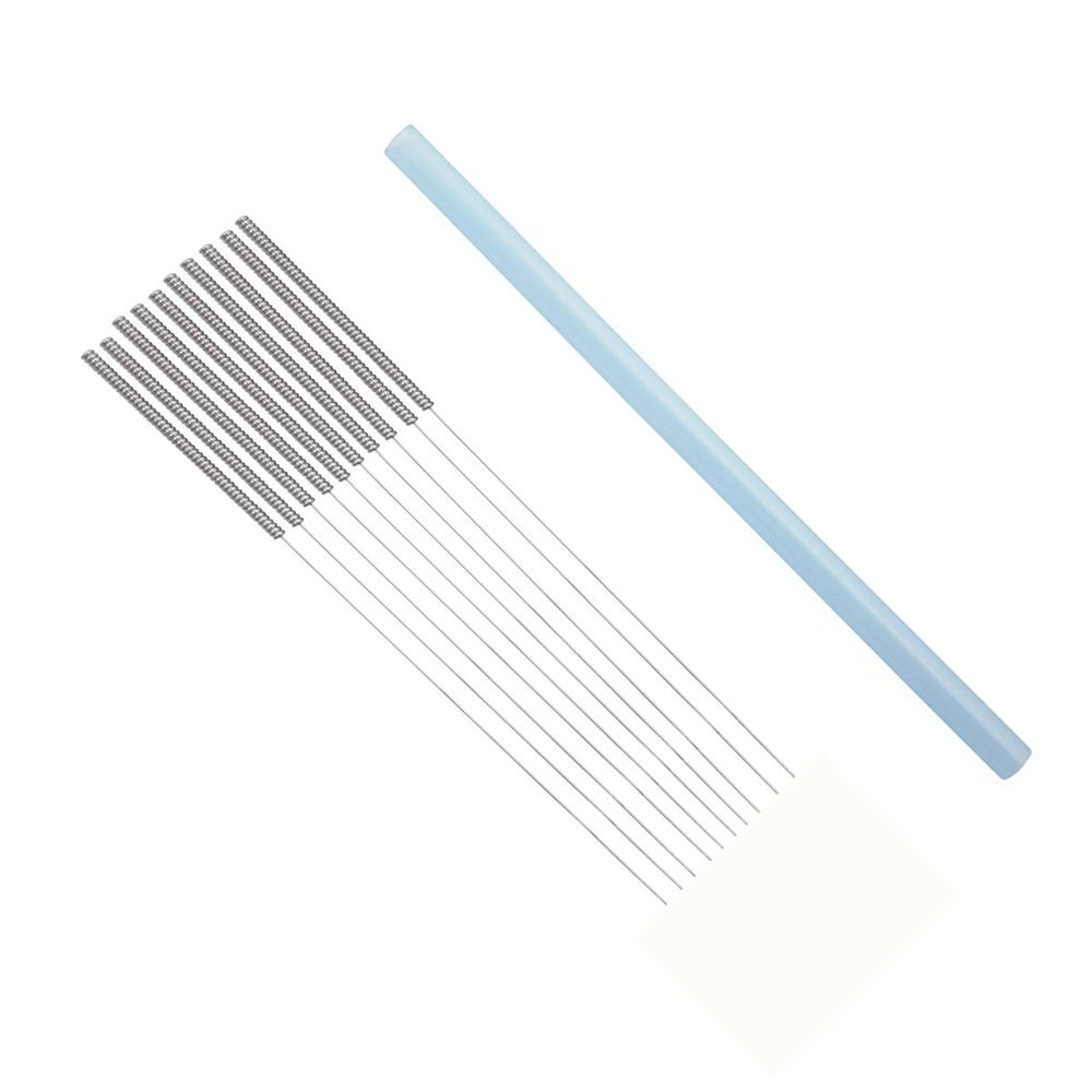 agulhas-para-eletrolipolise