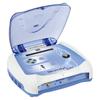 Neurodyn-Evolution---Urologia-Eletroestimulacao-e-Biofeedback---Ibramed