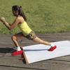 sapatilha-para-slide-board