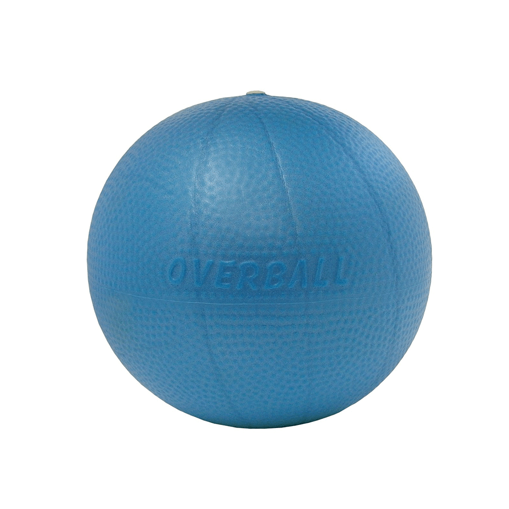 BOLA-OVER-BALL---ORIGINAL-ITALIANA