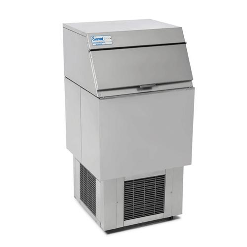 maquina-de-gelo-egc-75