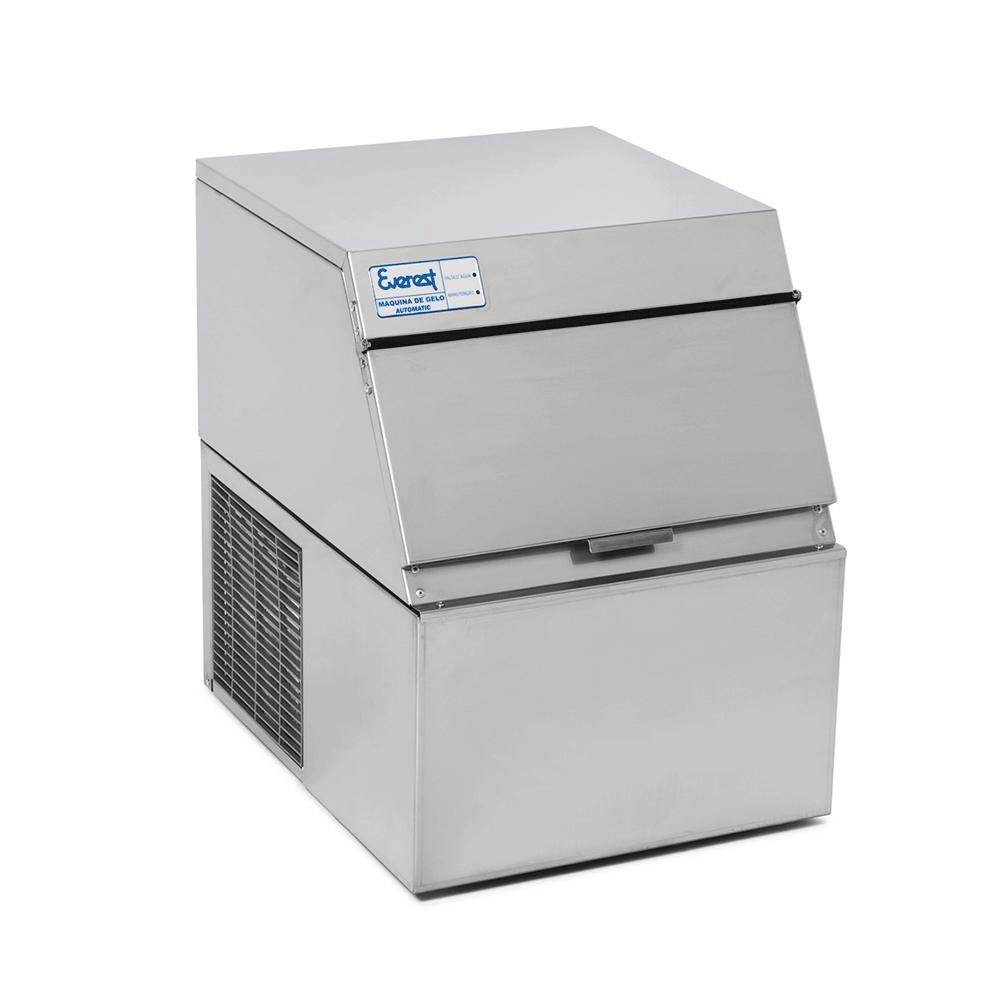 maquina-de-gelo-egc-50