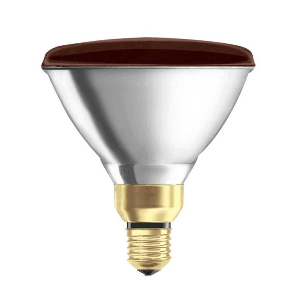 lampada-infravermelho-150w-osram