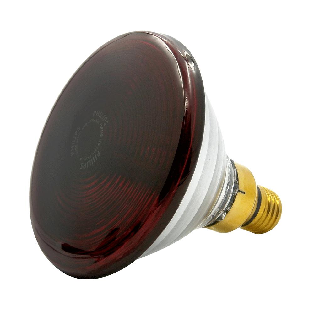 lampada-infravermelho-150w