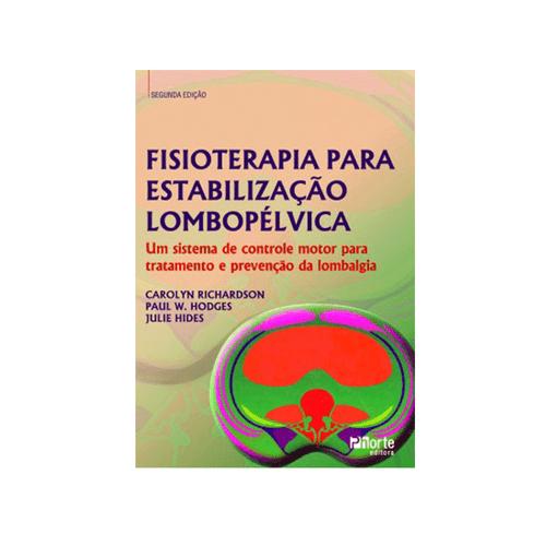 LIVRO-FISIOTERAPIA-PARA-ESTABILIZACAO-LOMBOPELVICE
