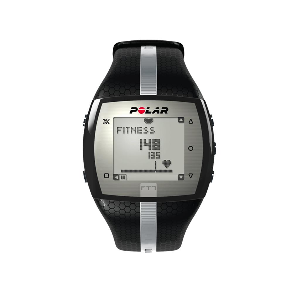 cardiofrequencimetro-ft7