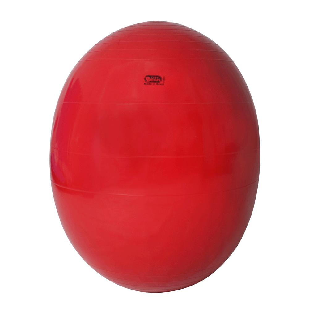 70e61d29d1aa0 Bola feijão 30 x 60cm - carci bean - fisiofernandes-mobile