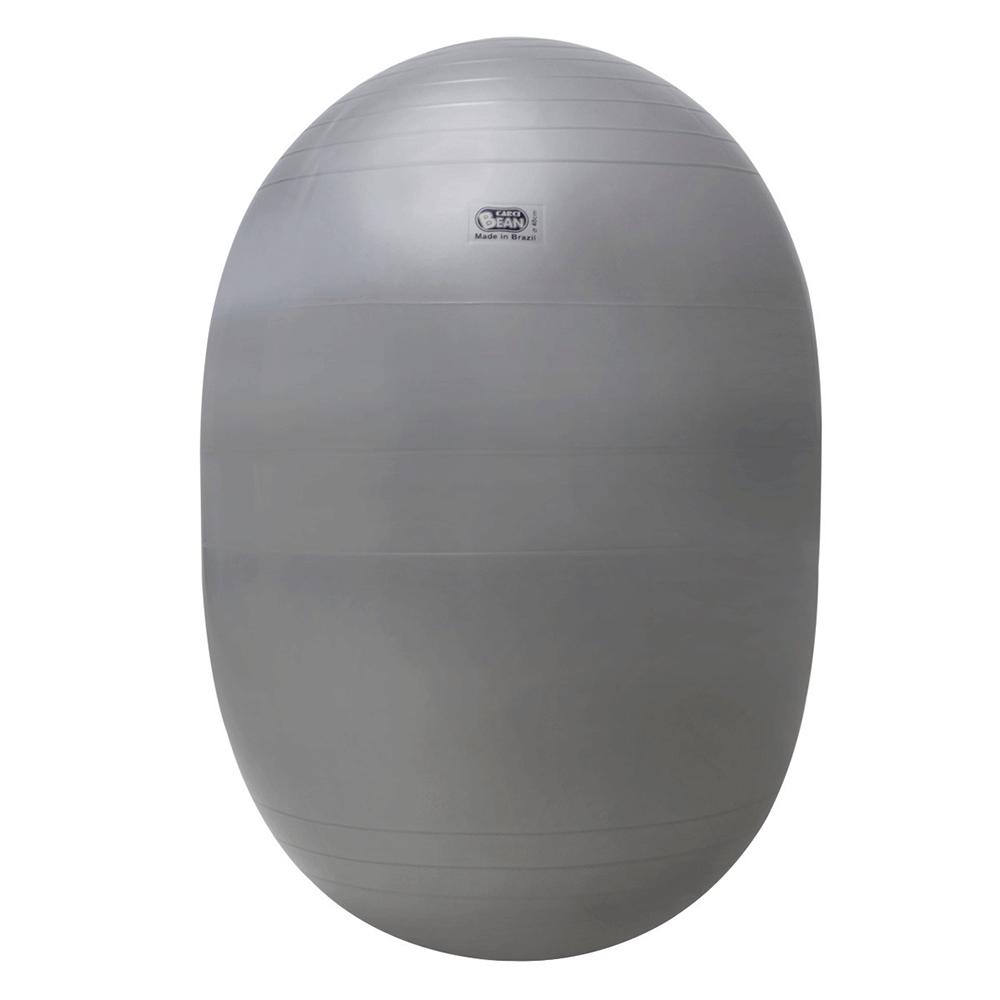 28c25a033a3a1 Bola feijão 40 x 70cm - carci bean - fisiofernandes