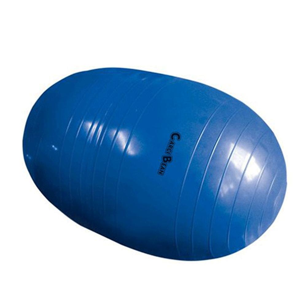 b17ca8144d72b fisiofernandes · Fisioterapia. Bola feijão 70 x 106cm - carci bean. BOLA- FEIJAO-70CM--- ...