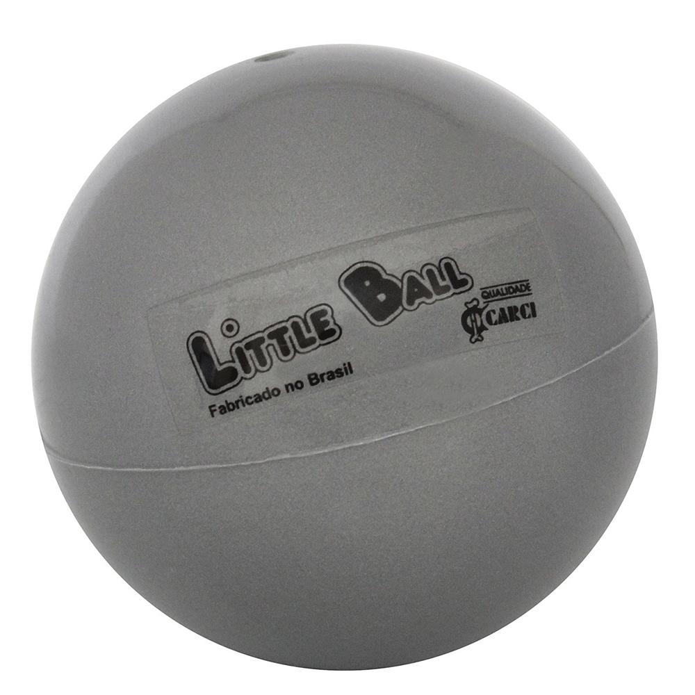 BOLA-LITTLE-BALL---CARCI