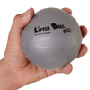 BOLA-LITTLE-BALL---CARCI