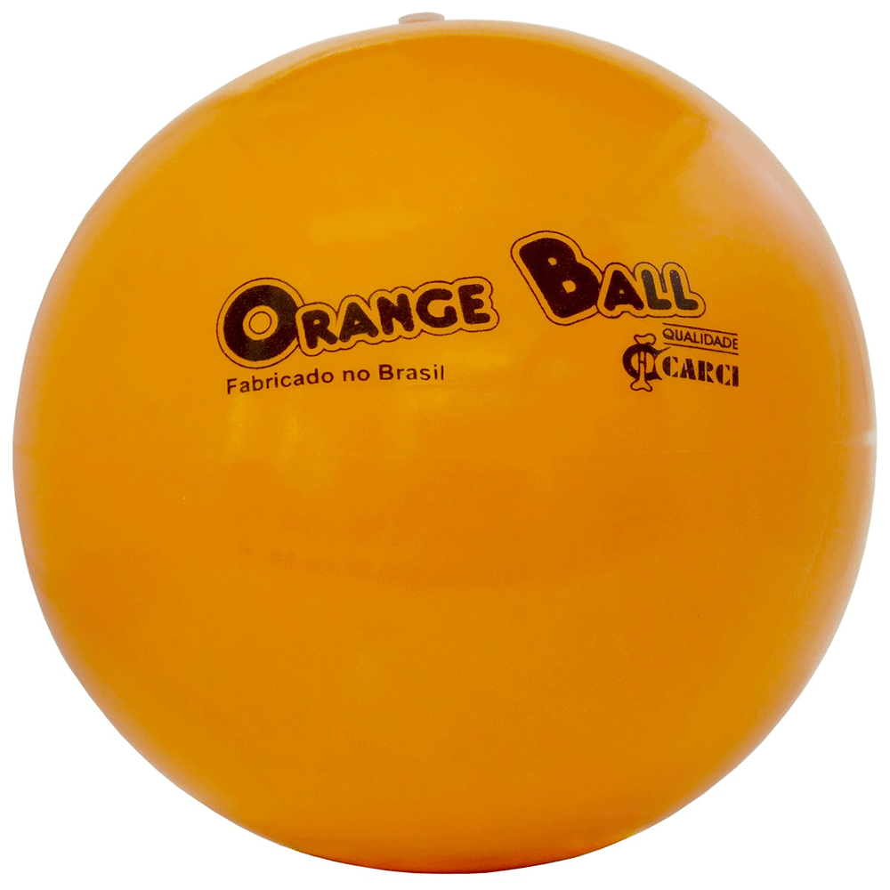 BOLA-ORANGE-BALL---CARCI