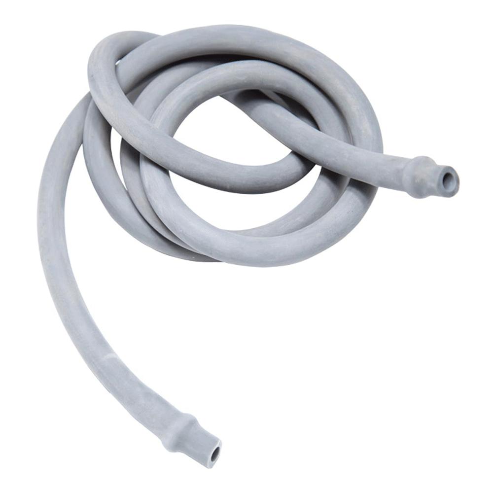 TUBING-ELASTICO-CARCI-PRATA-SUPER-FORTE---EXERCICIOS-DE-FISIOTERAPIA-E-REABILITACAO---CARCI