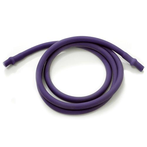 TUBING-ELASTICO-CARCI-ROXO-FORTE---EXERCICIOS-DE-FISIOTERAPIA-E-REABILITACAO---CARCI