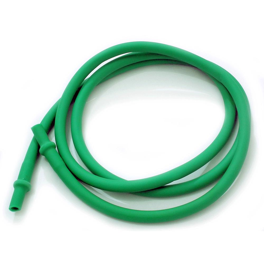 TUBING-ELASTICO-CARCI-VERDE-MEDIO---EXERCICIOS-DE-FISIOTERAPIA-E-REABILITACAO---CARCI