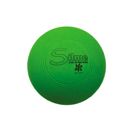 Bola de borracha n 12 185cm fisiofernandes bola de borracha n 12 185cm thecheapjerseys Images
