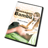 DVD-MASSAGEM-COM-BAMBU