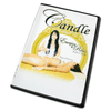DVD-MASSAGEM-COM-CANDLE---VELA-RELAXANTE