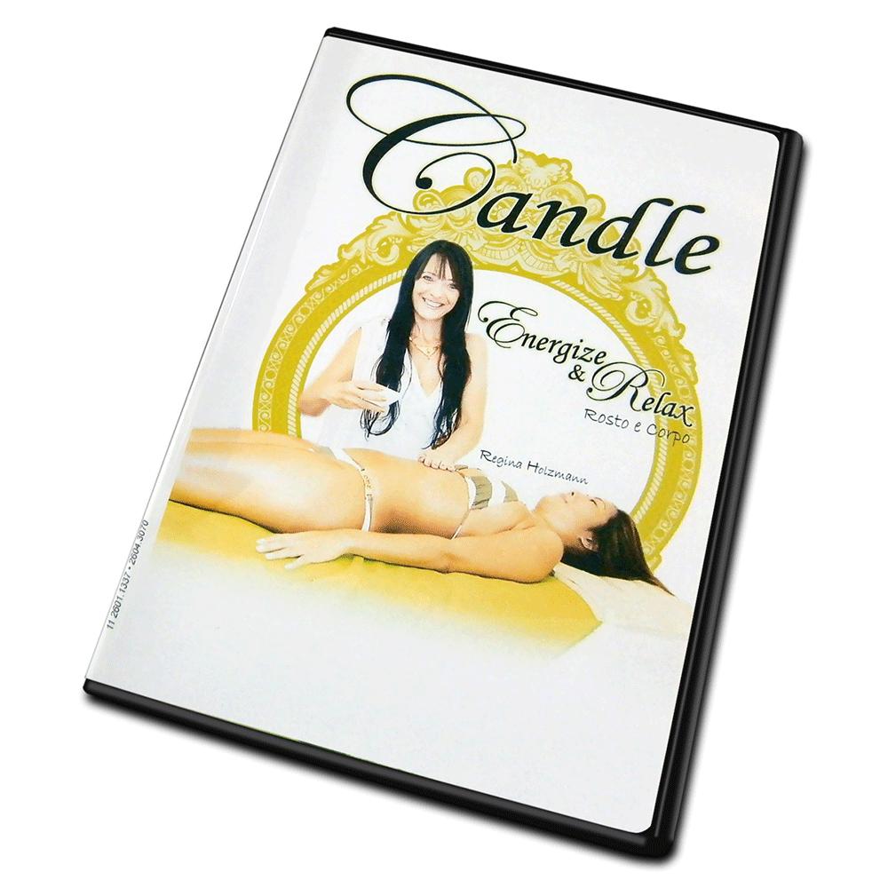 DVD-MASSAGEM-COM-CANDLE---VELA-RELAXANTE