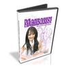 DVD-MASSAGEM-LIPODISPERSIVA