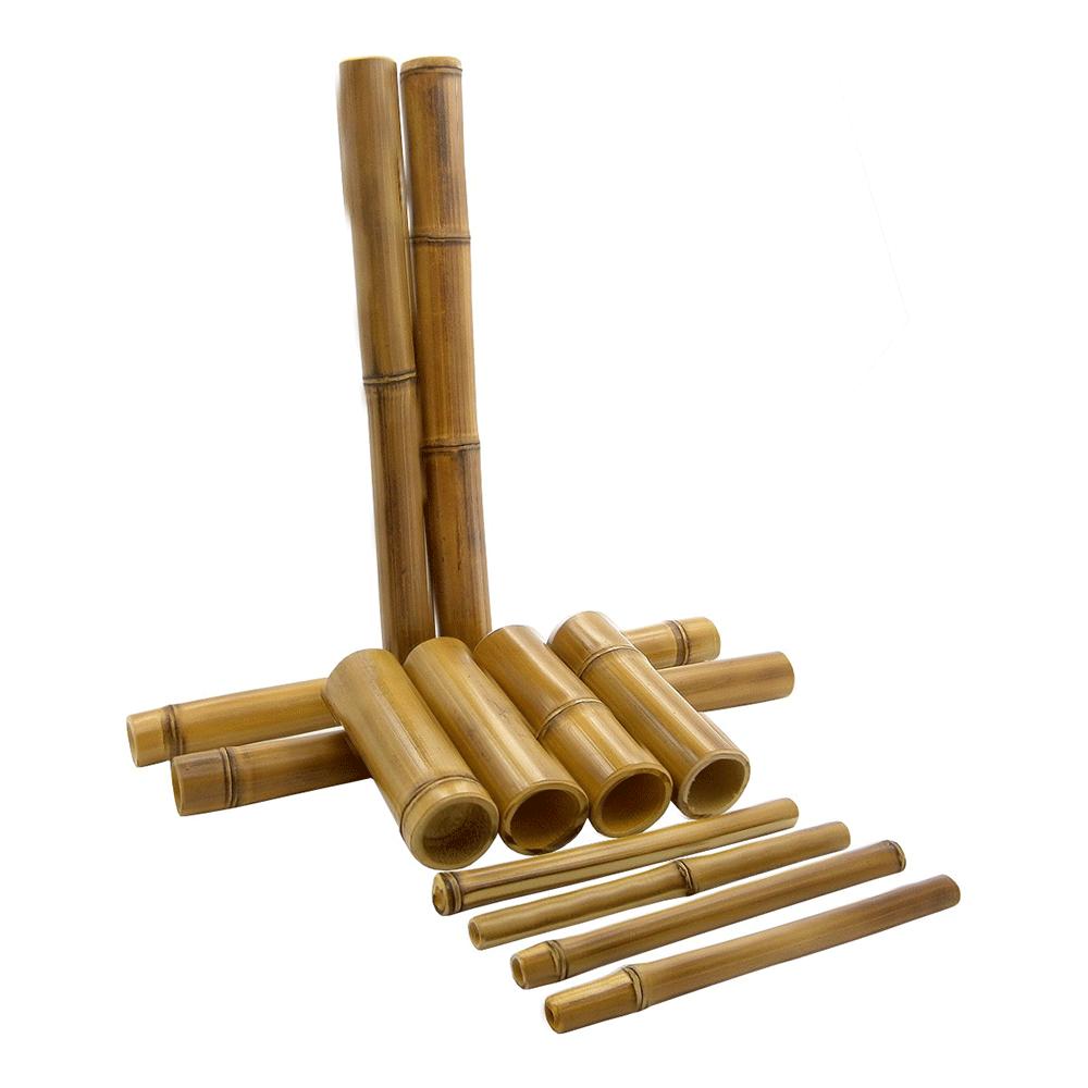 KIT-BAMBU-COM-12-PECAS-MACARICADO