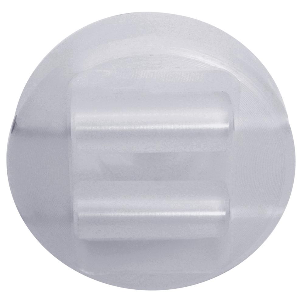 ventosa-rolete-60nm