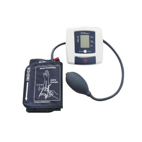aparelho-pressao-semi-automatico
