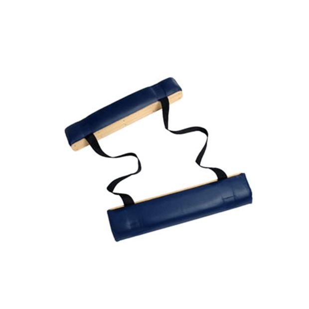 apoio-braco-maca-65cm
