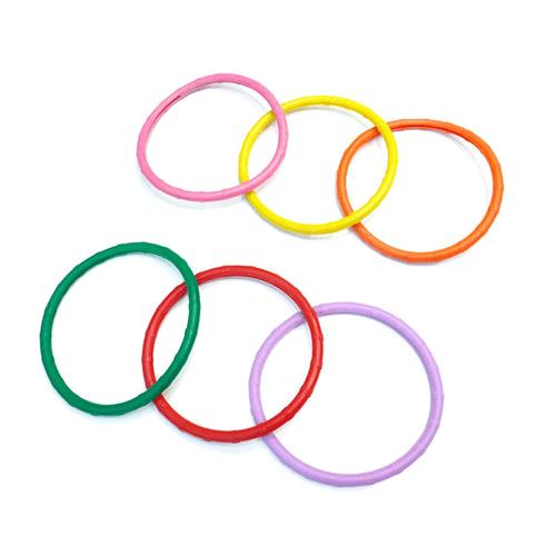 acqua-ring-argolas