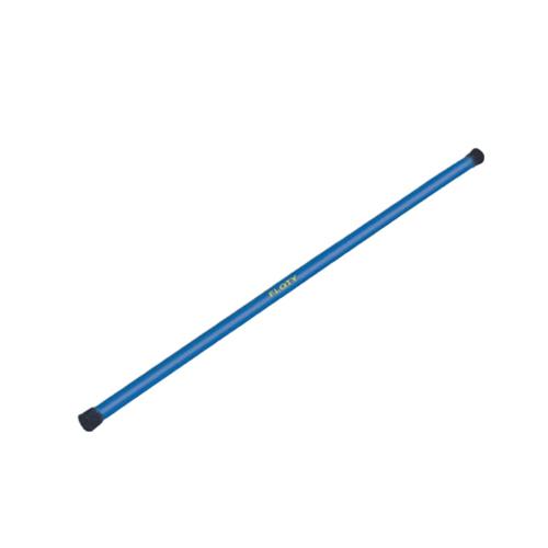 bastao-peso-1kg-azul