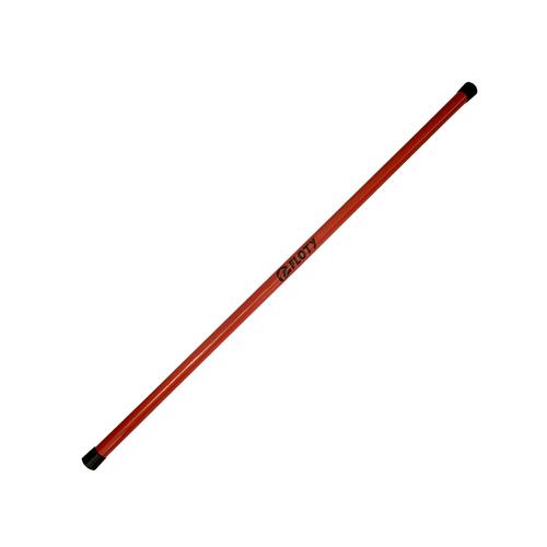 bastao-sem-peso-vermelho