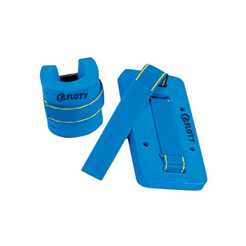 caneleira-tradicional-hidroterapia