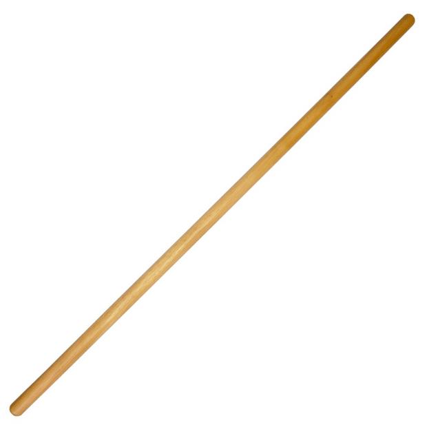 bastao-em-madeira